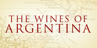 The Wines of Argentina