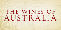 The Wines of Australia