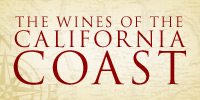 The Wines of the California Coast