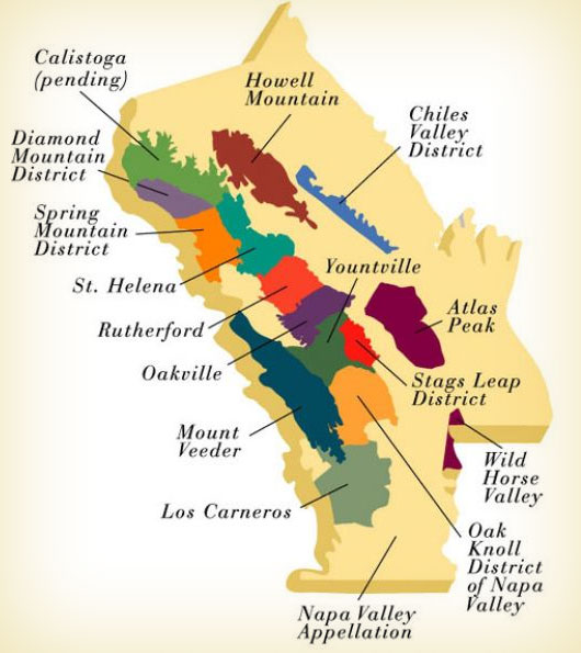 napa and sonoma winery map with Growing Regions on Vinconnect Customer Trip To Tuscany November 2013 furthermore Growing Regions together with San Francisco Us Ca Sf also Mendocino Wine Map additionally Maps.