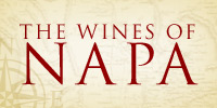The Wines of Napa