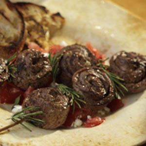Pasta sirloin steak recipes