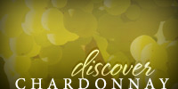 Discover Chardonnay