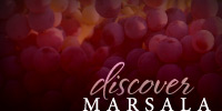 Discover Marsala