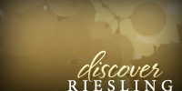 Discover Riesling